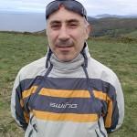 Salvador Crespo