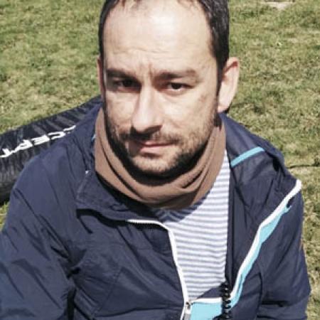 Alberto Mallo - alberto-lrf2ub8386kslpyuvsdi94fyssw4ufcektk4mbblsk